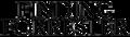 Finding Forrester logo.png