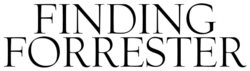 Immagine Finding Forrester logo.png.