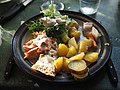 Finnish summer food in Lohja.jpg