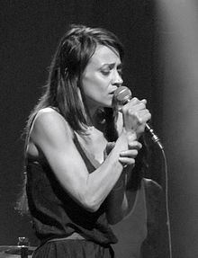 Fiona Apple 10 2012.jpg