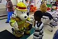 Firefighters educate local elementary school students on fire safety 151022-M-RH401-039.jpg