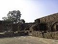 Firoz Shah Kotla second Delhi.jpg