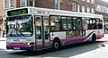 First Hampshire & Dorset 40790.JPG