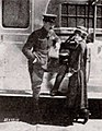 First Love (1921) - 5.jpg