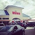 First Orlando Wawa.jpg