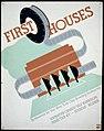 First houses LCCN98518341.jpg