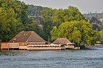 Fischstube - Zürichhorn - ZSG Pfannenstiel 2015-07-03 20-25-34.JPG