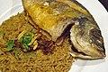 Fish Sayadieh.jpg