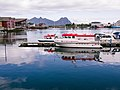 Fishing boats Svolvær.jpg