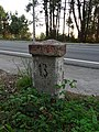 Fito km 13 N-550 Altamira, Cambre 4.jpg