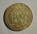 Five guineas coin of George II MET SF2002 205 2 img2.jpg
