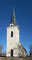Fläckebo kyrka Sala kn 5844.jpg