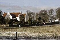 Flade Kirke da 090212.jpg