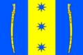 Flag of Besskorbnenskoe (Krasnodar krai).png
