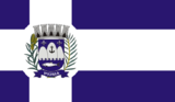 Flag of Piúma ES.png