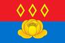 Flag of Staraya Kupavna.png