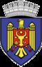 Stema Chișinăului
