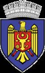 Flagge-Chisinau-01-10.png