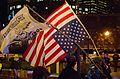 Flags unfurled (6356971935).jpg