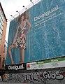 Flagship Store de Desigual en Madrid (4692674399) (cropped).jpg