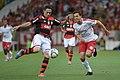 Flamengo x Internacional (14984231144).jpg