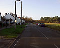 Flanchford Road (2078416460).jpg