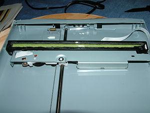 computerhardware scanner wikibooks sammlung freier lehr sach und fachb cher. Black Bedroom Furniture Sets. Home Design Ideas