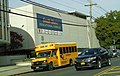 Flatlands Av East 31 - South Shore HS.jpg