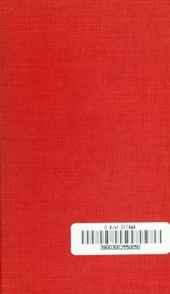 File:Flaubert - La Première Tentation de Saint Antoine, éd. Bertrand, 1908.djvu