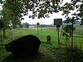 Fleky - Hofberg - panoramio.jpg