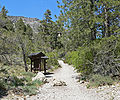 Fletcher Canyon trail 4.jpg