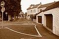 Fleury-Mérogis - Rue Jean Marillier - 20120809 (1).jpg