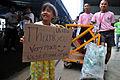 Flickr - DVIDSHUB - USS Mustin provides post-flood relief in Thailand (Image 2 of 13).jpg