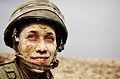 Flickr - Israel Defense Forces - Infantry Instructors Course (6).jpg