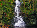 Flickr - Nicholas T - Buttermilk Falls (Front View).jpg