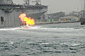Flickr - Official U.S. Navy Imagery - Naval Base San Diego conducts a major training scenarios. (2).jpg