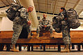 Flickr - The U.S. Army - 18th Airborne Corps Soldiers deploy to Haiti.jpg