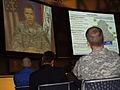 Flickr - The U.S. Army - AUSA Day 2 (11).jpg