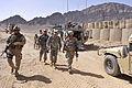 Flickr - The U.S. Army - Checkpoint 91.jpg