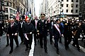 Flickr - The U.S. Army - New York Veterans Day Parade.jpg