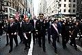 Flickr - The U.S. Army - New York Veterans Day Parade.jpg