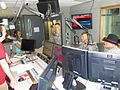 Flickr - The U.S. Army - Soldiers sing on WMZQ 98.7.jpg