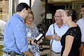 Flickr - U.S. Embassy Tel Aviv - Sukkot Open House 2011 No.073A.jpg