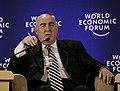 Flickr - World Economic Forum - Ibrahim Dabdoub - World Economic Forum Turkey 2008.jpg