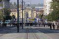 Flickr - boellstiftung - Ausschreitungen in Serbien gegen die Gay Pride (8).jpg