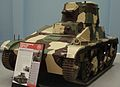 Flickr - davehighbury - Bovington Tank Museum 221 vickers.jpg