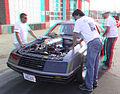 Flickr - jimf0390 - JimF 07-21-12 0082a RocknRods car show 07-21-12.jpg