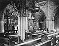 Floda kyrka - KMB - 16000200094308.jpg