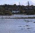 Floods on the Aylestone Meadows - geograph.org.uk - 1042093.jpg