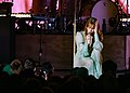 Florence and the Machine 12 09 2018 -17 (39744300523).jpg